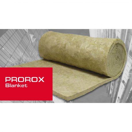 prorox_blanket